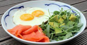 ehhs avo salad