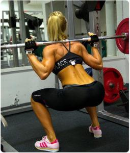 bb-squats