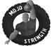 Mojo Strength Sydney Eastern Suburbs