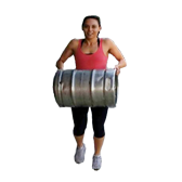 Functional Small Group Strength Training Matraville Sydney Eastern Suburbs