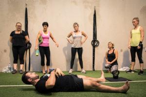 malabar fitness motivation goals