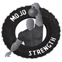 Mojo Strength Sydney NSW Australia